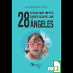 28 Cosas que debes saber sobre los ángeles MOBI