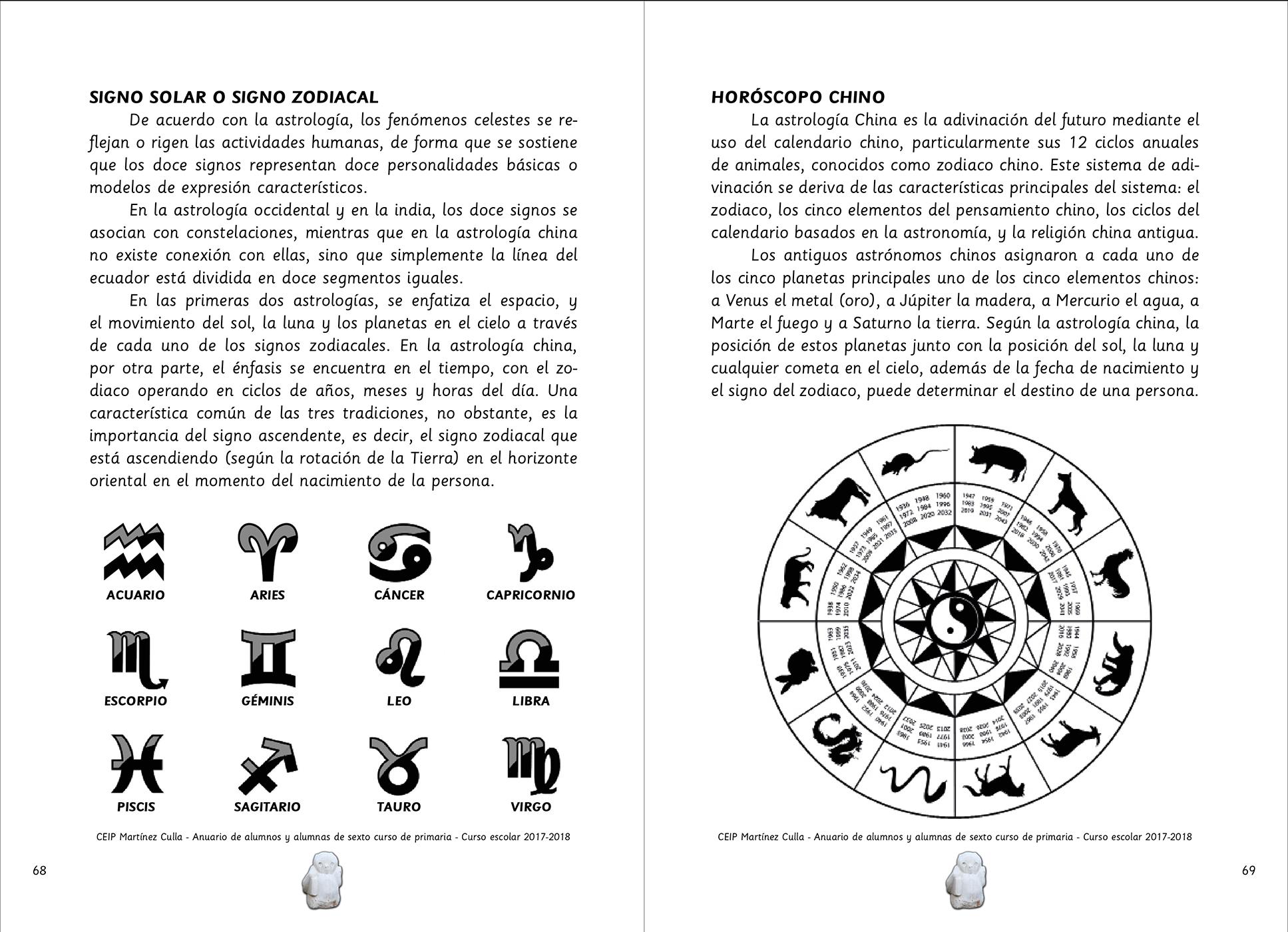 Anuario-1-Horoscopo
