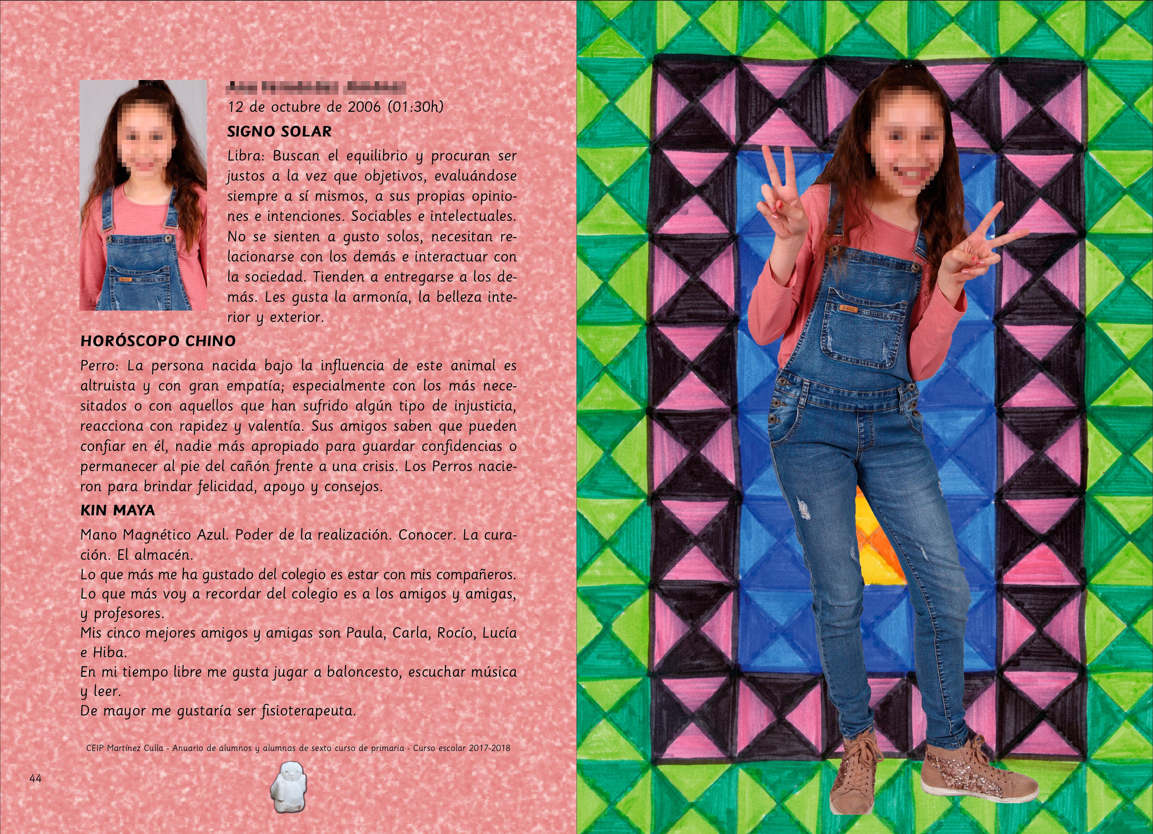 Anuario-1-PaginaAlumno1