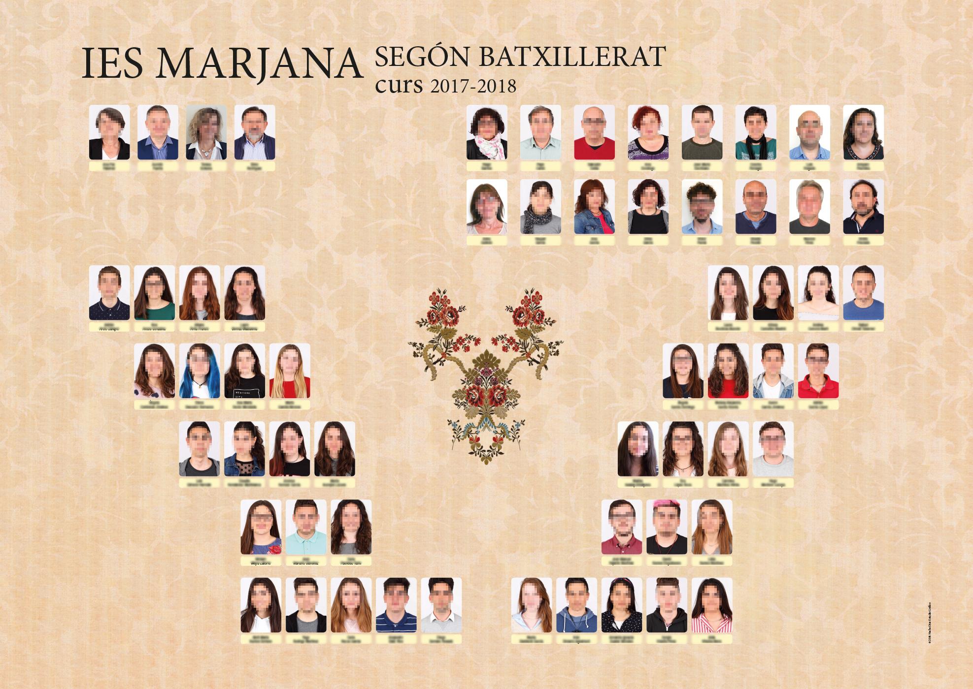 Orla-BAC-Marjana-2017-2018