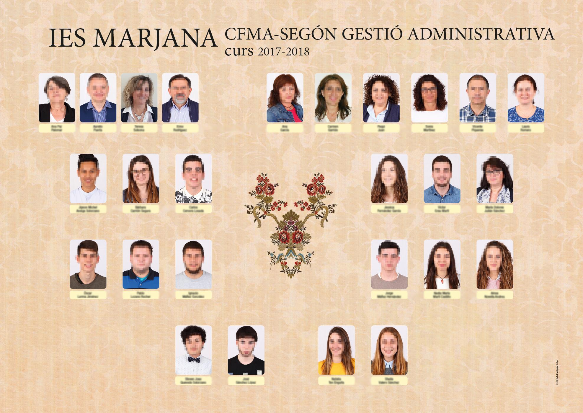 Orla-CICLOS-Marjana-2017-2018