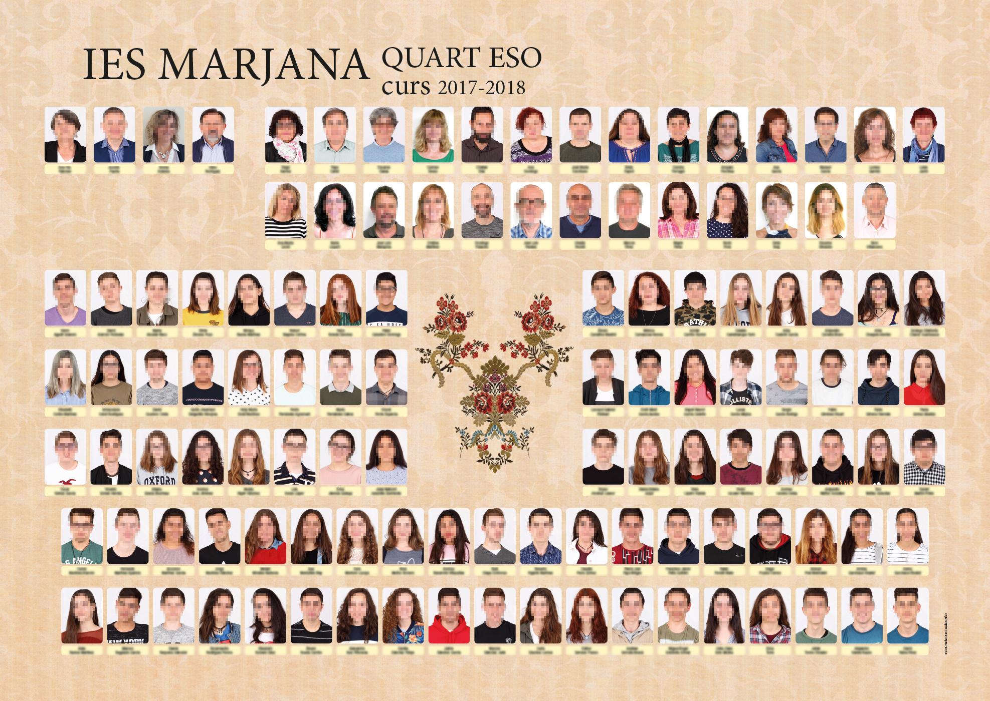 Orla-ESO-Marjana-2017-2018